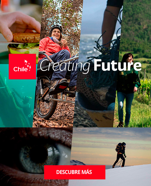 https://marcachile.cl/creating-future/ |Marca Chile