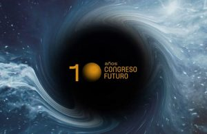 Creating future from Chile to the world: The largest science and innovation event in Latin America celebrates its 10 years with a 100% digital version