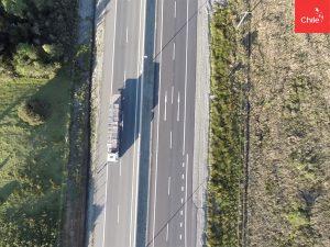Carretera | Toolkit | Marca Chile