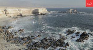 Portada de Antofagasta | Toolkit | Marca Chile