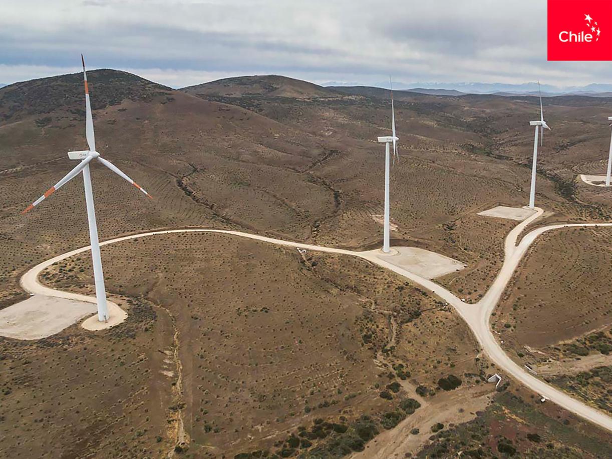 Campos eólicos   Marca Chile   Toolkit