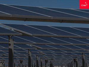 Celdas fotovoltaicas | Toolkit | Marca Chile