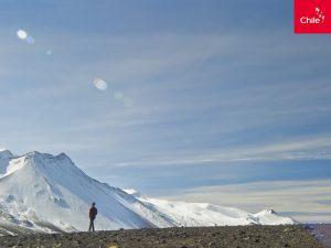 Chile: País de montañas vivas | Toolkit | Marca Chile